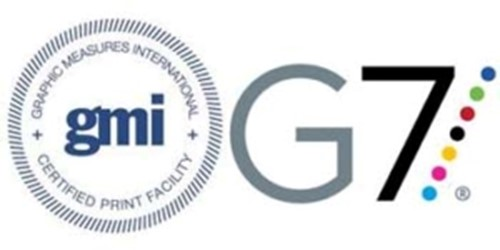 gmi and G7 qualification